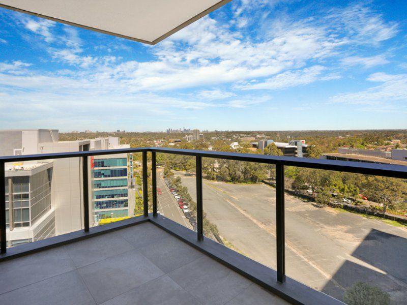 1104/11 Delhi Road, North Ryde NSW 2113, Image 0