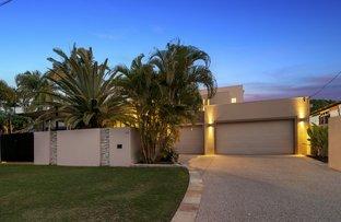 121 Sheehan Avenue, Hope Island QLD 4212