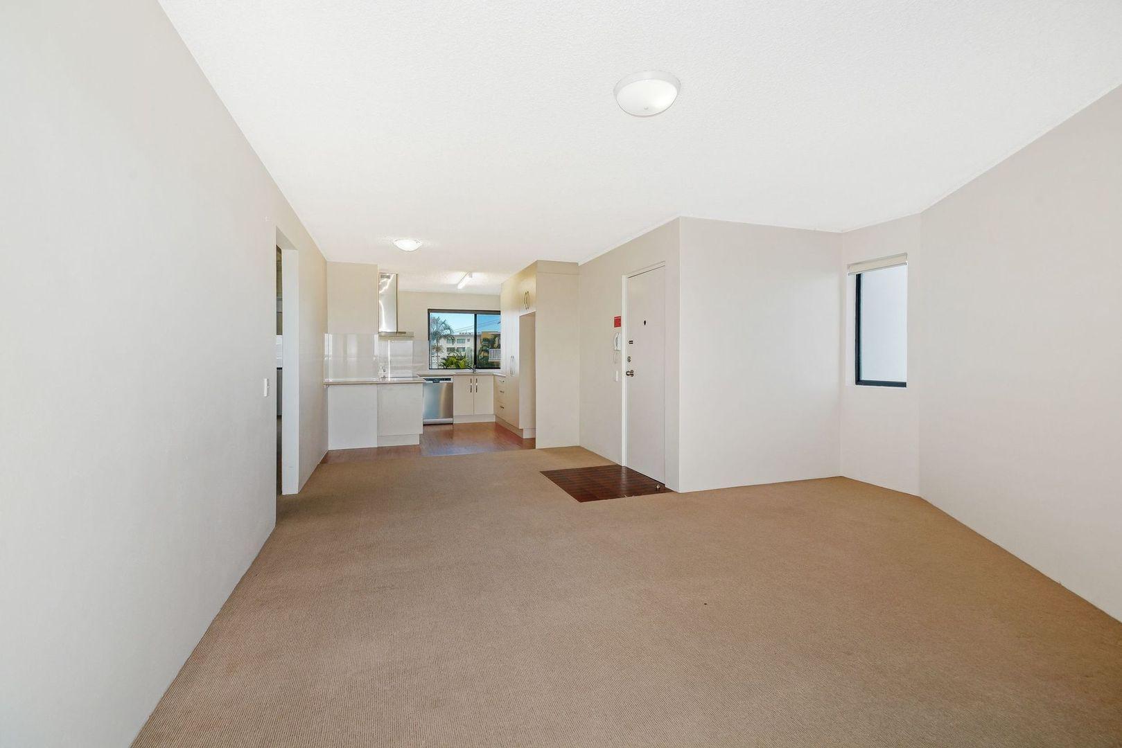 6/10-12 Buderim Avenue, Alexandra Headland QLD 4572, Image 2