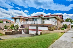 Picture of 270 Charles Street, North Perth WA 6006