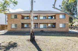 Picture of 7/54-55 Park Avenue, Kingswood NSW 2747