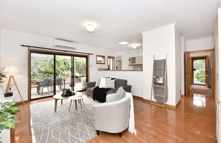 Picture of 4 Yorke Avenue, Belair SA 5052