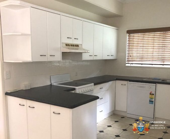 Room 1/11 Depper Street, St Lucia QLD 4067, Image 1