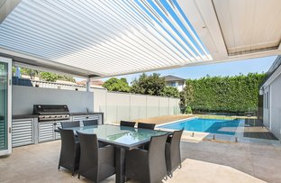 Picture of 22 Small Street, Putney NSW 2112