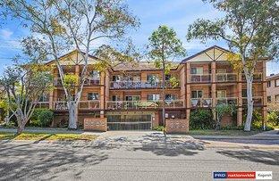 Picture of 8/11-17 Bembridge Street, Carlton NSW 2218