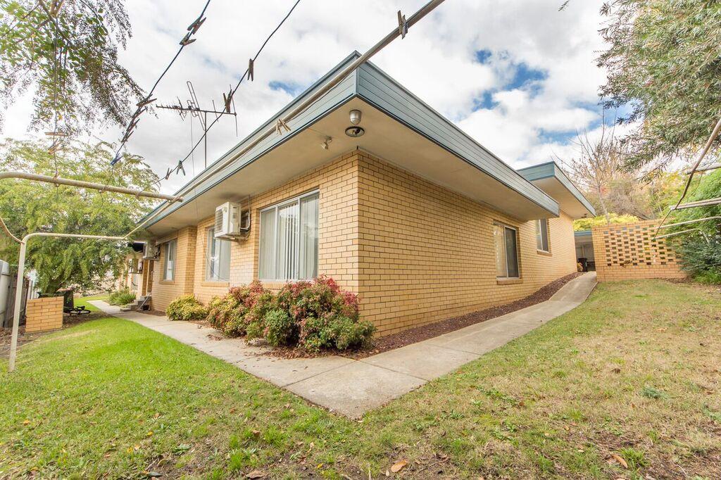 5/554 Thompson Street, Albury NSW 2640, Image 0