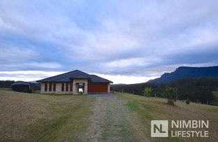 Picture of 4013 Kyogle Road, Mount Burrell NSW 2484