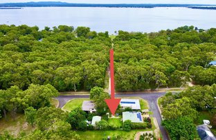 Picture of 4 Cathy Street, Macleay Island QLD 4184