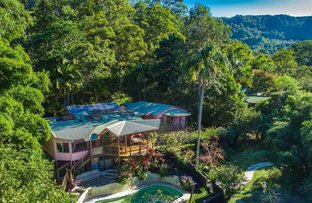 Picture of Lot 7 Left Bank Road, Mullumbimby NSW 2482