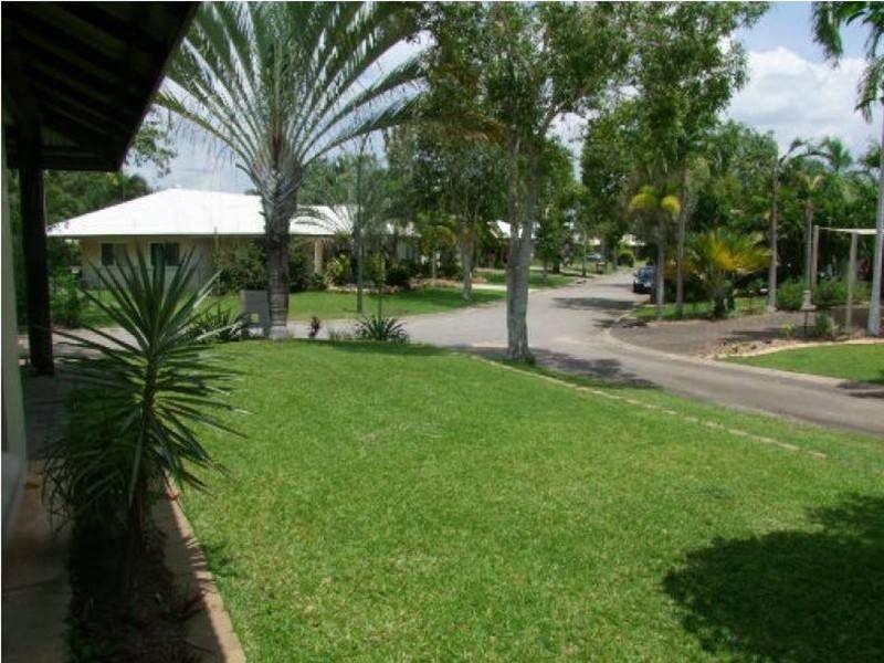 14 Cocos Grove, Durack NT 0830, Image 1