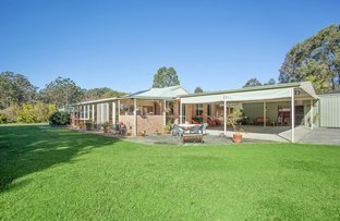 Picture of 16 Sarah Close, Old Bar NSW 2430