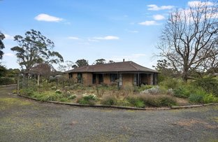 Picture of 40 Wilkan Drive, Hazelwood North VIC 3840