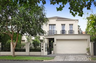 Picture of 16 Elwood Street, Brighton VIC 3186
