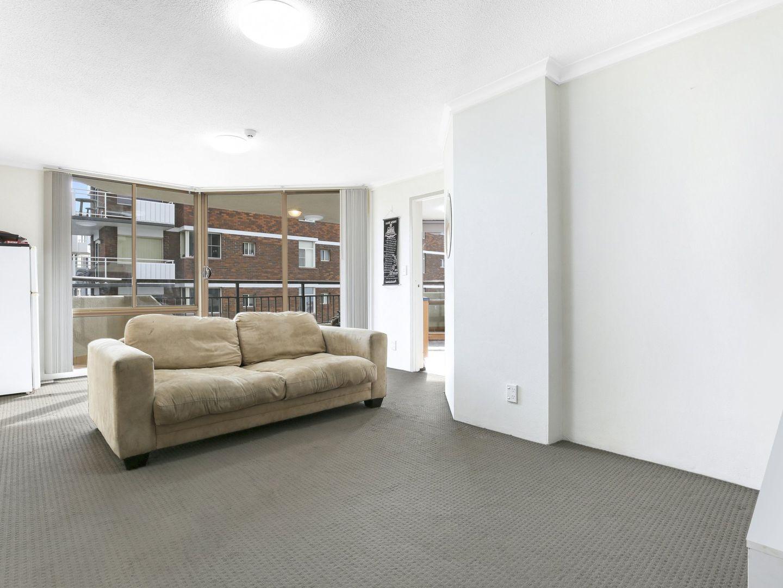 38/22-26 Corrimal Street, Wollongong NSW 2500, Image 2