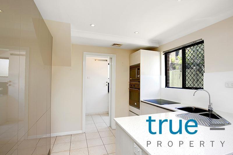 3/15 Davies Street, Leichhardt NSW 2040, Image 1