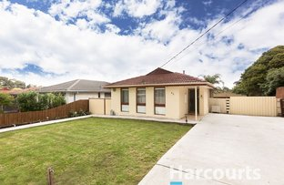 Picture of 45 Sheoak Street, Doveton VIC 3177