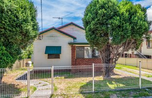 Picture of 160 Newcastle Road, Wallsend NSW 2287