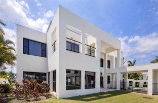 Picture of 1135 Beechwood Drive, Hope Island QLD 4212