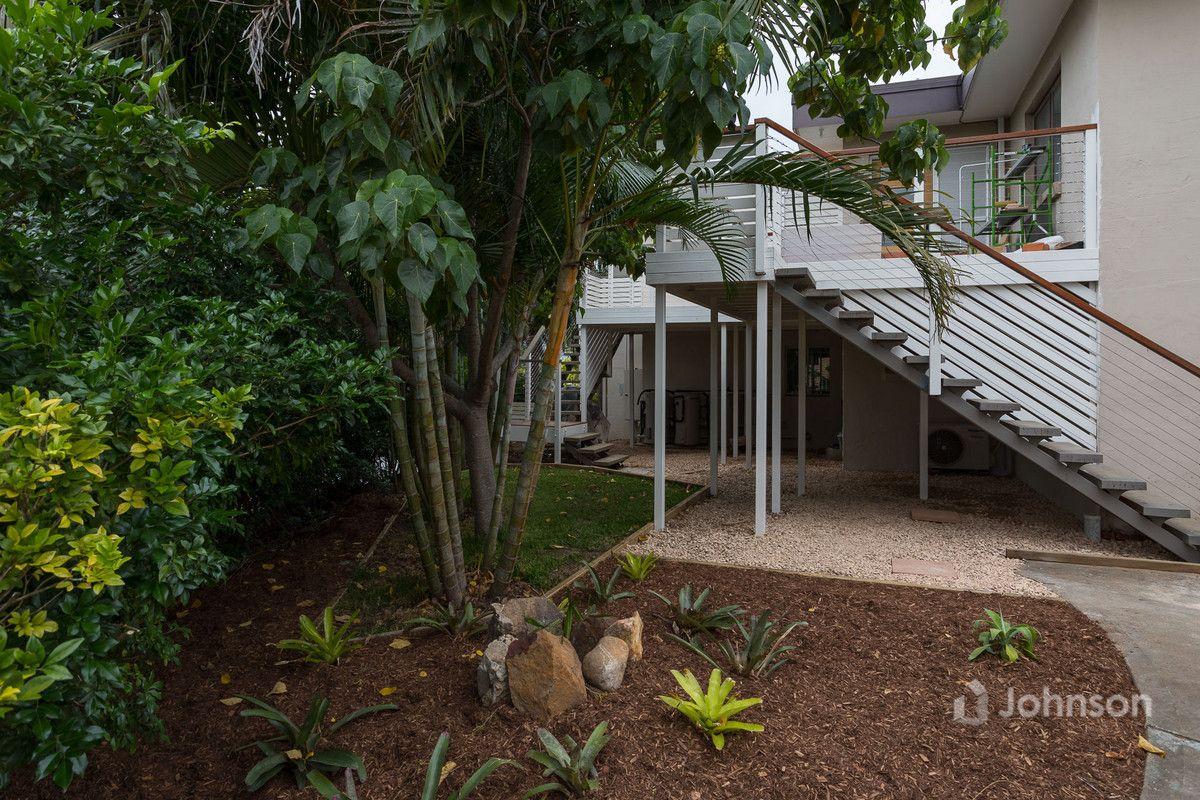 3/24 Gorham Street, Tingalpa QLD 4173, Image 0