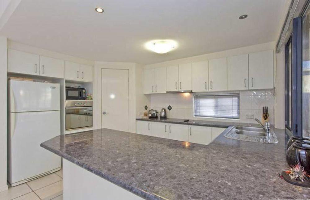 18 Portias Place, Thornlands QLD 4164, Image 2