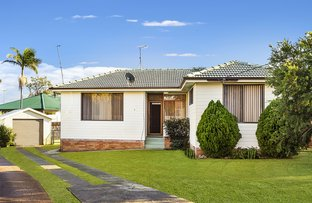 Picture of 9 Camellia Place, Lalor Park NSW 2147