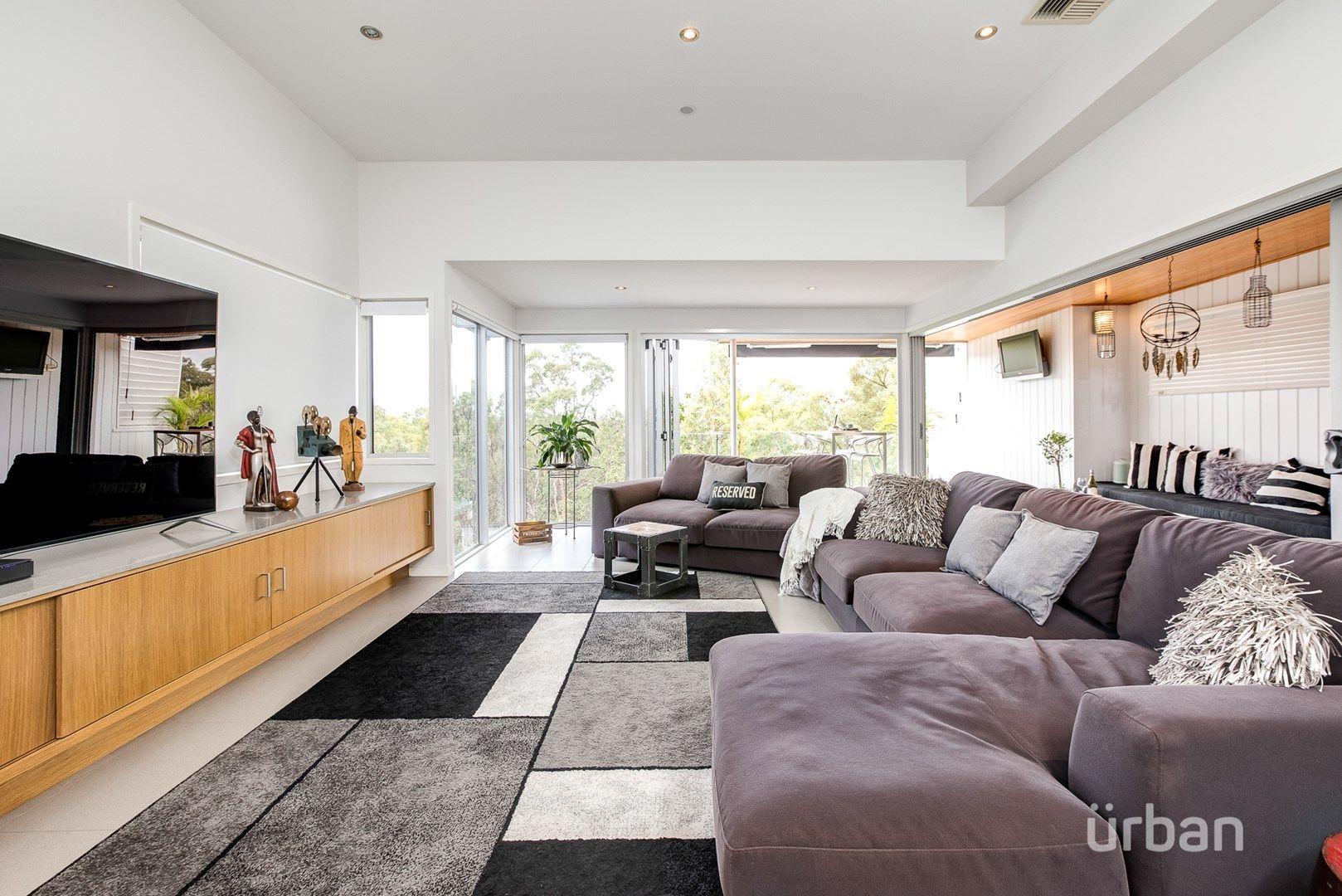 106 Stuartholme Road, Bardon QLD 4065, Image 1