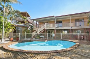 9 Rous Court, Victoria Point QLD 4165