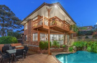 Picture of 32 Kildare Street, Carina Heights QLD 4152
