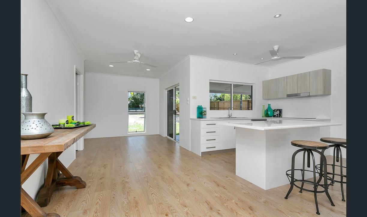 3 Starling Street, Kewarra Beach QLD 4879, Image 1
