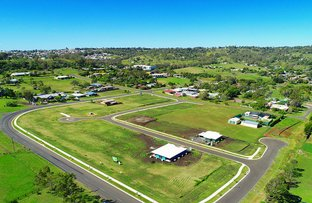 Picture of 42 Rudd Street, Drayton QLD 4350
