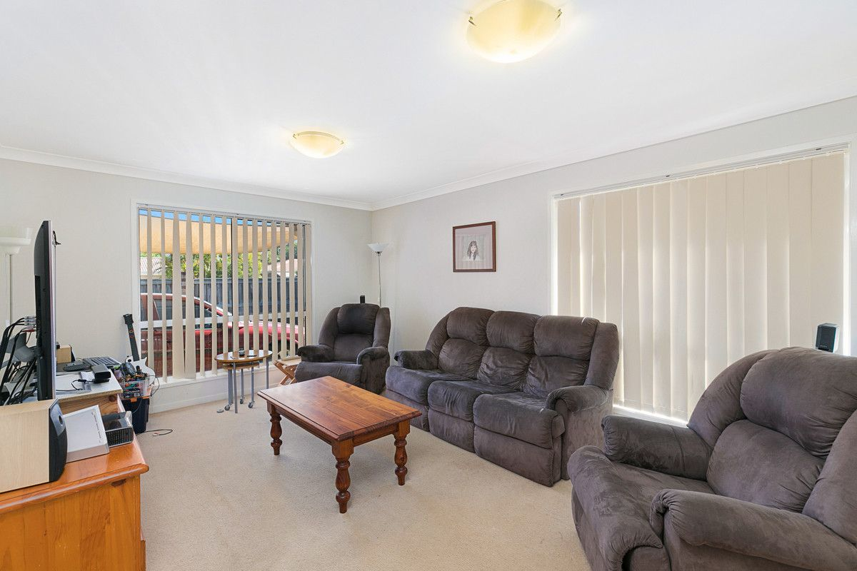 88 Collingwood Road, Birkdale QLD 4159, Image 2