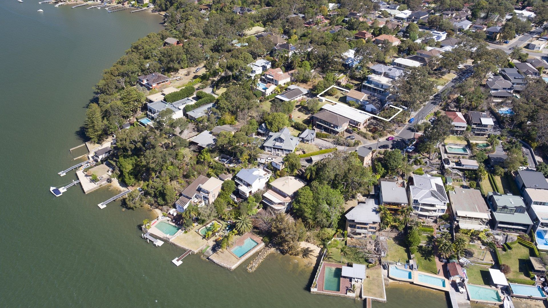 10 Carina Road, Oyster Bay NSW 2225, Image 0