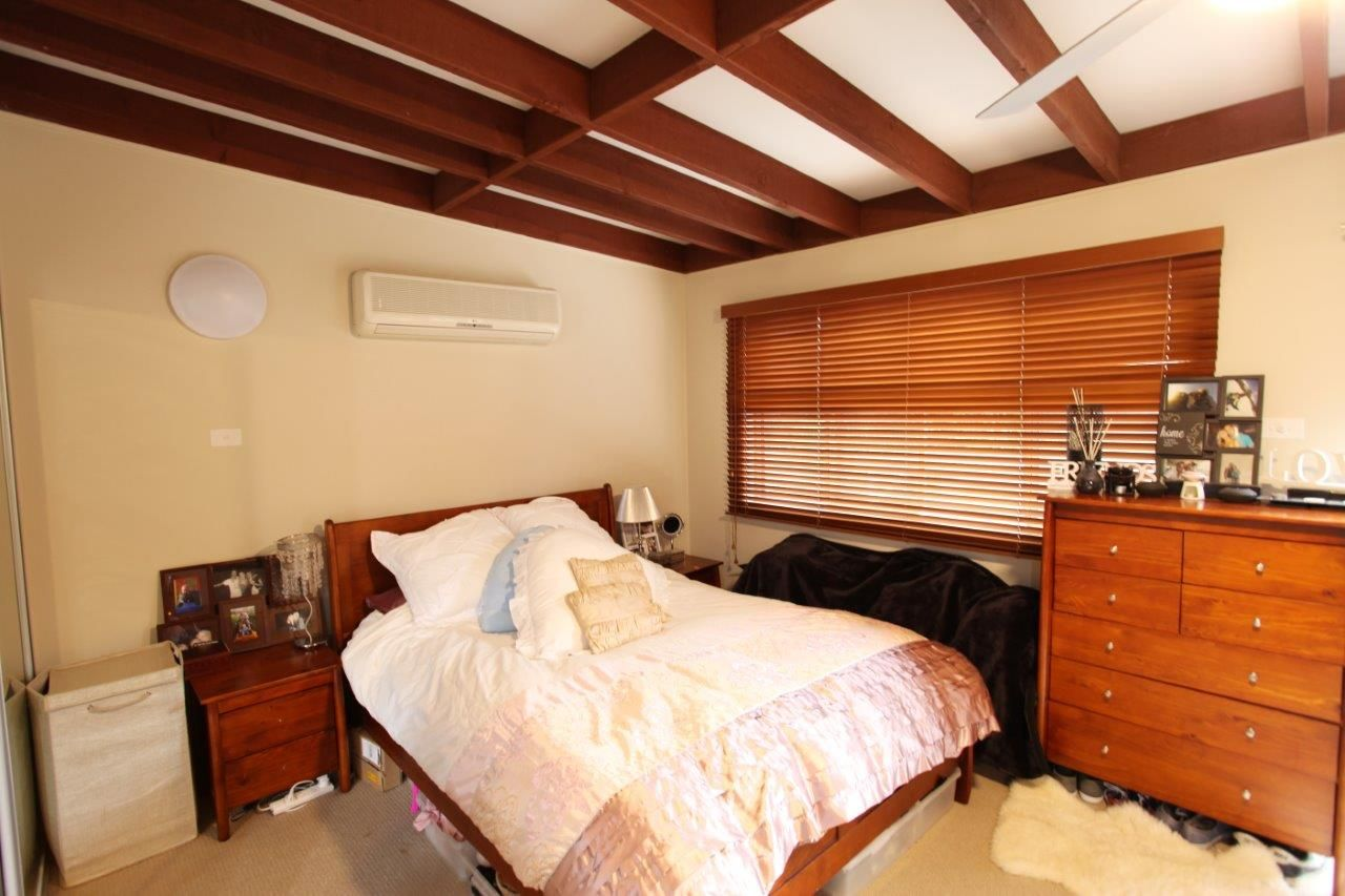 47a Harrington Street, Elderslie NSW 2570, Image 2