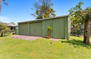 56 O'Neills Road, Willowbank QLD 4306