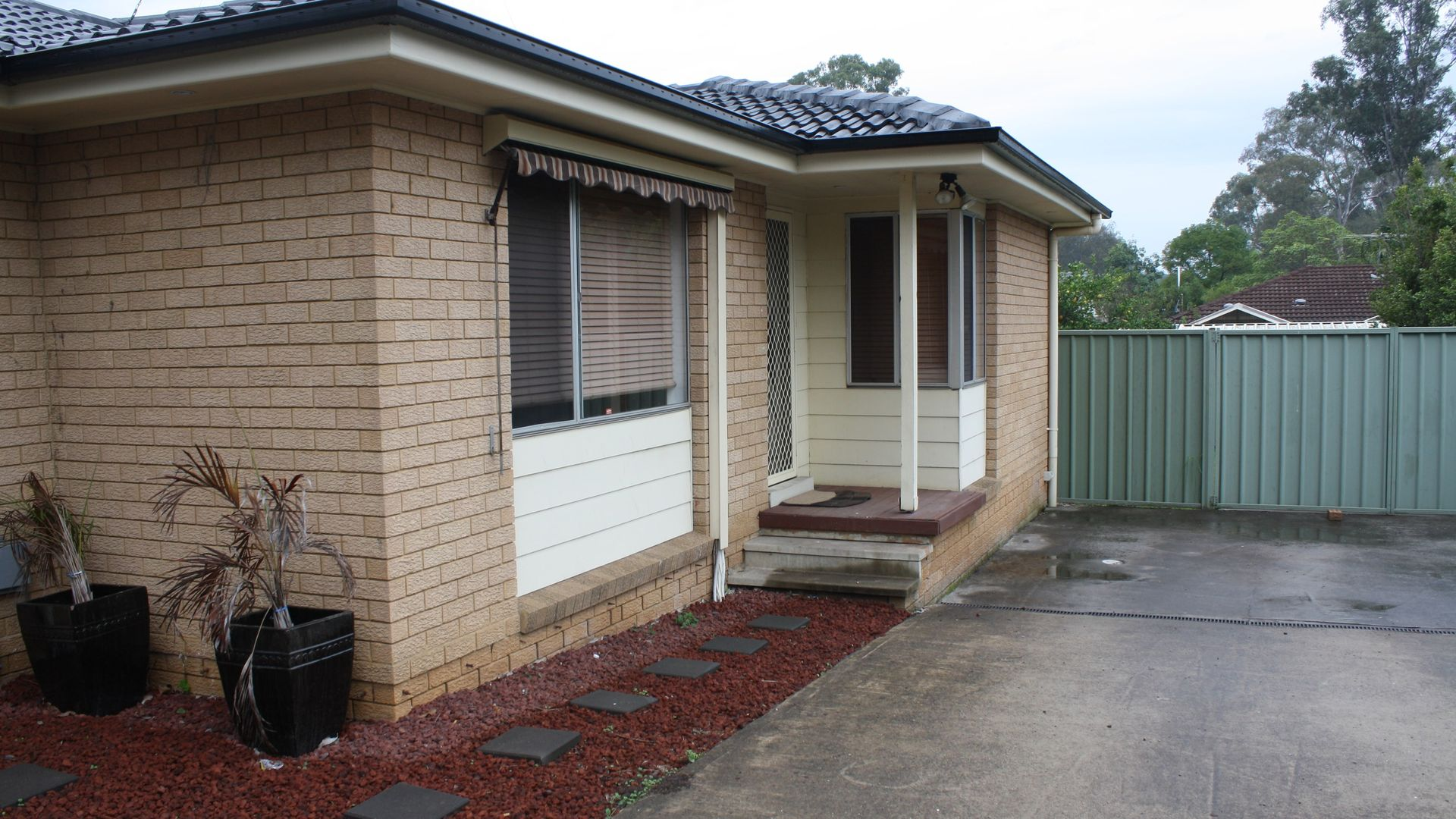 55 Trinity Drive, Cambridge Gardens NSW 2747, Image 2
