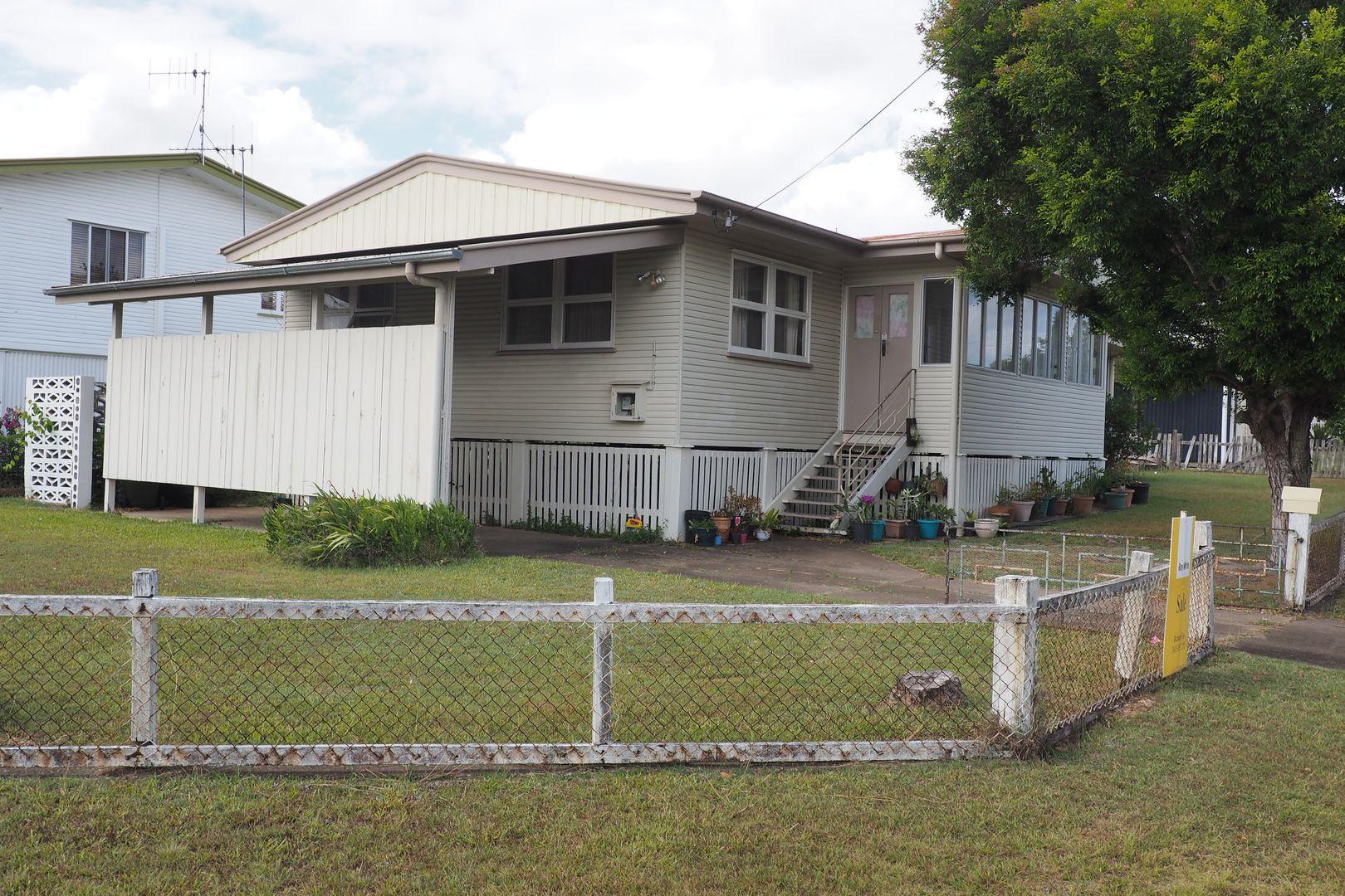 4 French Avenue, Maryborough QLD 4650, Image 1