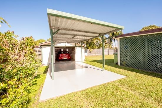 29 Keith Hamilton Street, West Mackay QLD 4740, Image 1