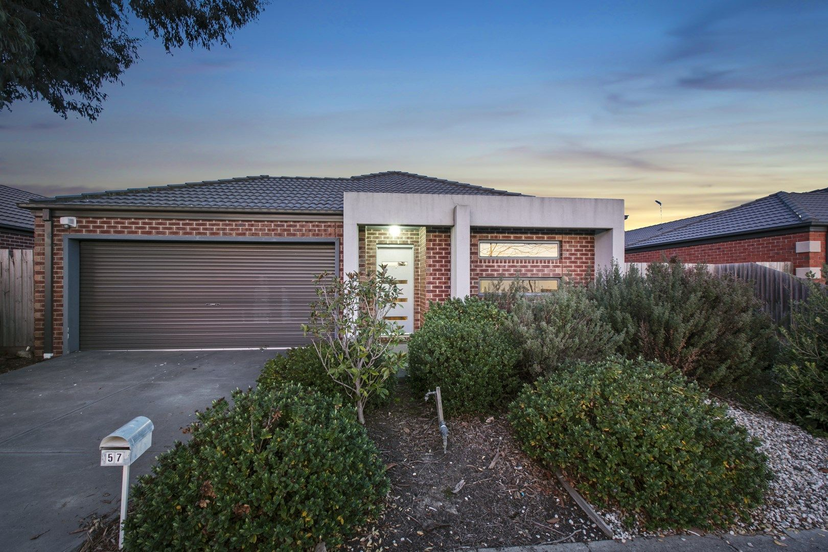 57 Red Gum Circuit, Pakenham VIC 3810, Image 0
