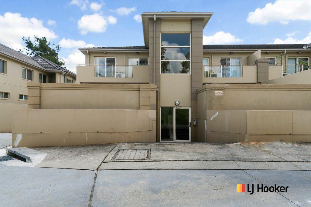 15/5 Arcadia Road, Galston NSW 2159, Image 1