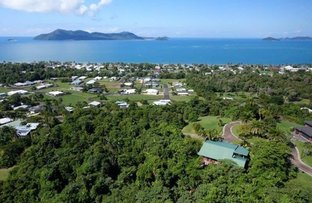 Lot 16, 23 The Boulevard, South Mission Beach QLD 4852