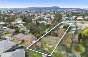Picture of 50 Faithfull Street, Goulburn NSW 2580