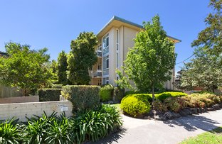 Picture of 24/9 Lisson Grove, Hawthorn VIC 3122