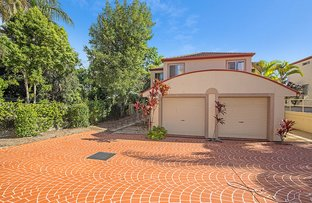 9/94-100 Pohlman Street, Southport QLD 4215
