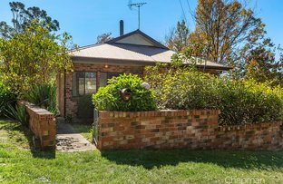 Picture of 9 Stuarts Road, Katoomba NSW 2780