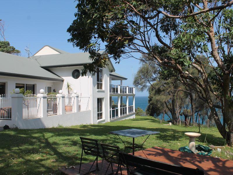 38 Iluka Avenue, Malua Bay NSW 2536, Image 0