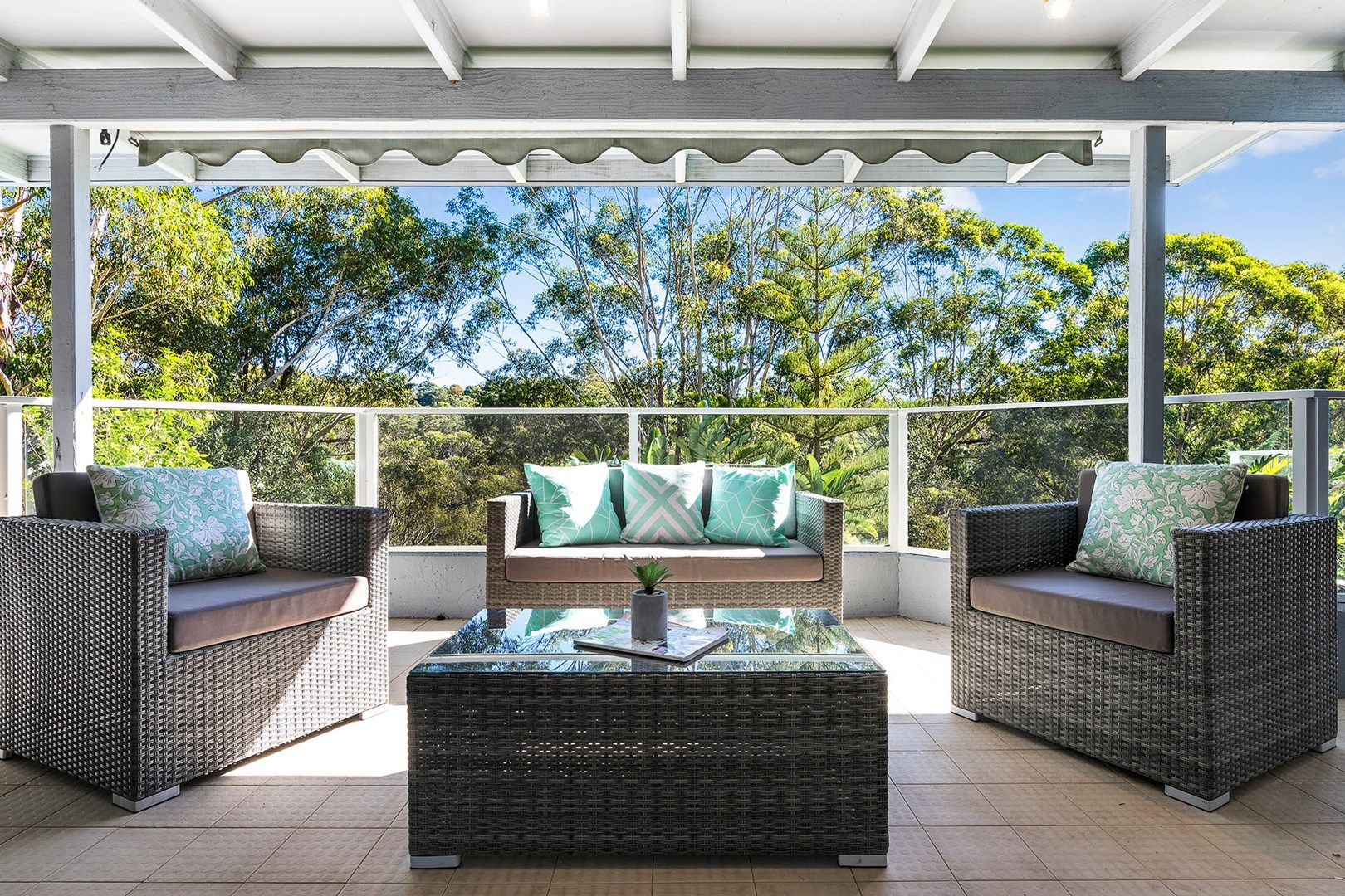 9 Tokanue Place, St Ives NSW 2075, Image 1