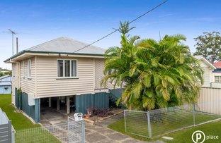 Picture of 37 Ballarat Street, Mount Gravatt East QLD 4122