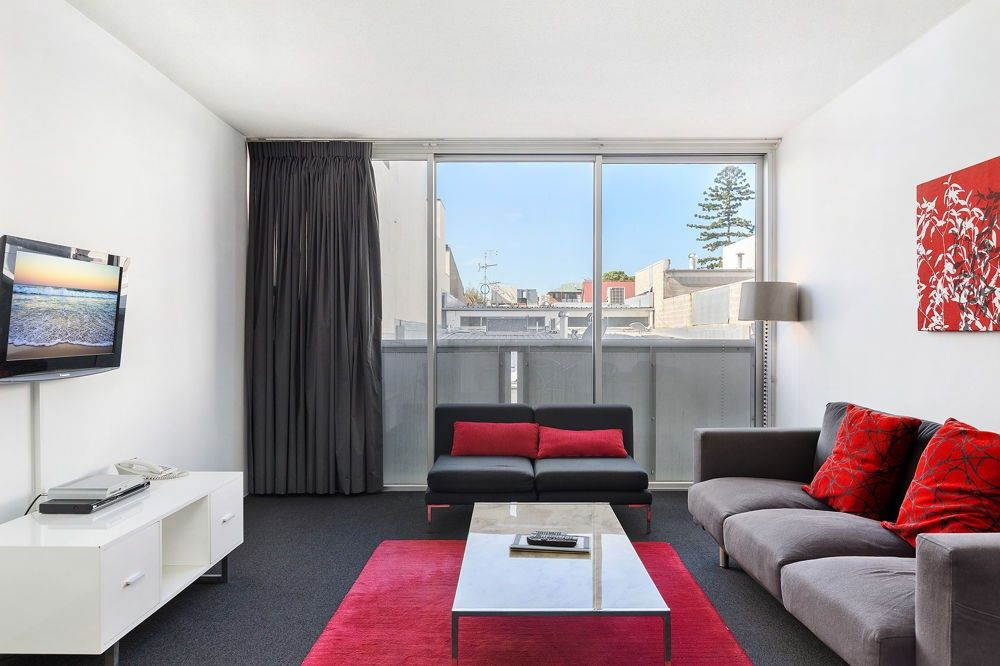 217/41 Robertson street, Fortitude Valley QLD 4006, Image 0