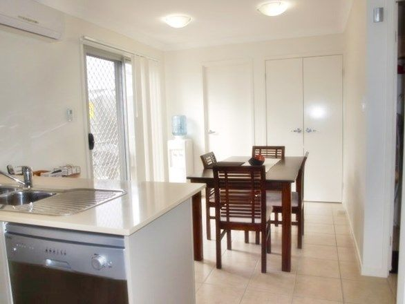 60/1 Linear drive, Mango Hill QLD 4509, Image 2