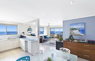 Picture of 13/15 Barnhill Road, Terrigal NSW 2260